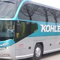 Kohler Reisen GmbH