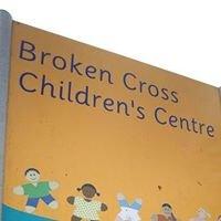 Broken Cross Children's Centre