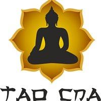 ТАО СПА - тайский массаж и спа