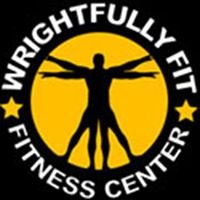 Wrightfully Fit