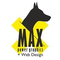 Max Power Graphics
