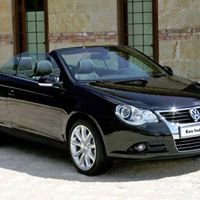 Eurocar crete car rental