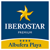 Iberostar Albufera Playa