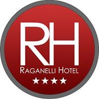 Raganelli Hotel Roma