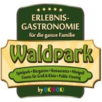 Waldpark Willich