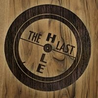 The Last Hole