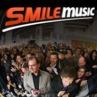 Smile Music Vertrieb