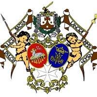 Hermandad Sagrada Lanzada Elche
