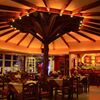 Restaurant GOSIA Kefalos