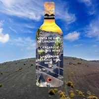 Made in lanzarote