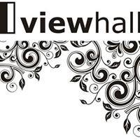 Viewhall Πολυχώρος