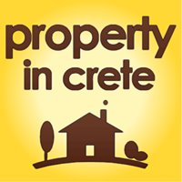 Property in Crete - Real Estate Agent