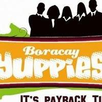 Boracay Yuppies - Boracay Young Professionals