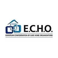 European Confederation of Care Home Organisations