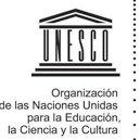 UNESCO Comunidad Valenciana (Elche)