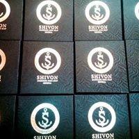 Shivon Soap