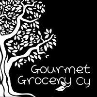 Gourmet Grocery Cy