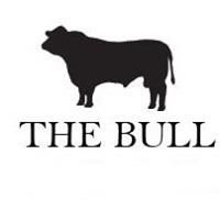 The Bull, Shocklach