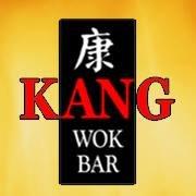 Kang wokbar