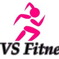 MVS Fitness
