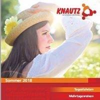 Knautz-Reisen