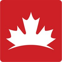Canada Intercambio ABC