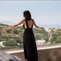 Holidays in Crete, Greece