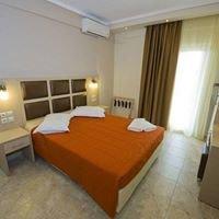 GAIA HOTEL - Nea Plagia Chalkidiki