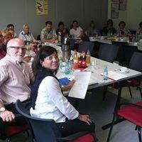 Arbeitskreis zur Qualitätssicherung der Ambulanten Pflege im MKK