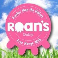 Roan's Dairy