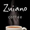 Zuiano Coffee