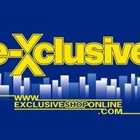 Exclusiveshop Genève