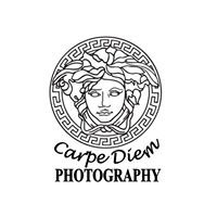 Carpe Diem Photography Crete
