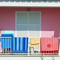 Residence Ischia Baia di Sorgeto