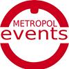 Metropolevents