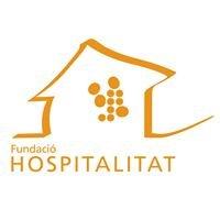 Fundació Hospitalitat