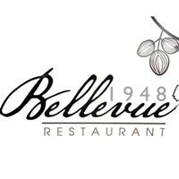 1948 Bellevue Restaurant