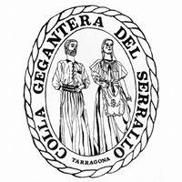 Gegants del Serrallo
