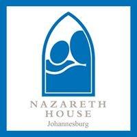 Nazareth House Johannesburg