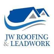 JW Roofing & Leadwork