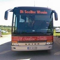Di Seelter Woain - Omnibusbetrieb W. Janßen