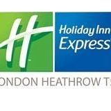 Holiday Inn Express London Heathrow T5
