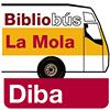 Bibliobús La Mola