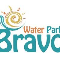 Bravo Aqua Park