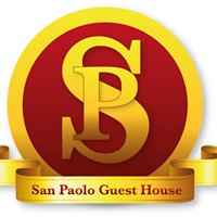 ROYAL HOME HOTEL sas- SAN PAOLO GUEST HOUSE