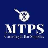 MTPS Catering & Bar Supplies