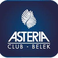 Asteria Club Belek