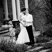 Heart to Heart Storybook Weddings