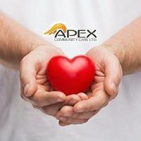 Apex Community Care Ltd.
