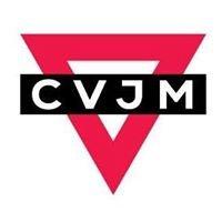 CVJM-Wittgenstein